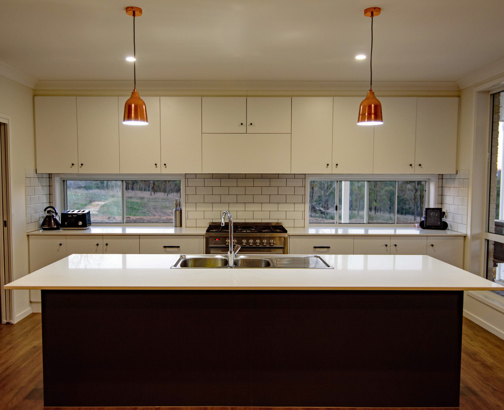 Kitchen7