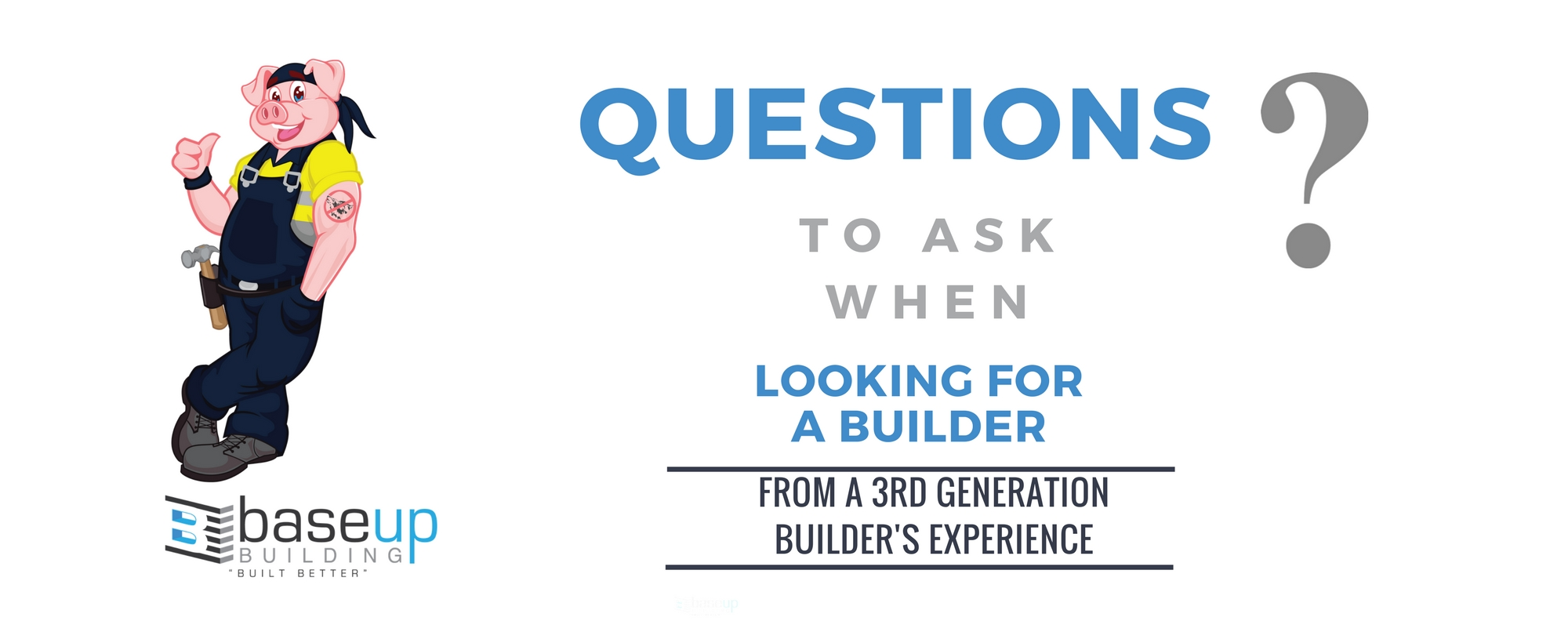 Questions To Ask Builder When Buying A New Home 28